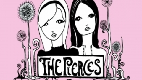 the-pierces-sticks-stones_14htx_bevqv