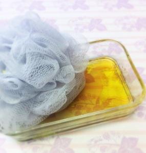 Crèmes anti-cellulite naturelles