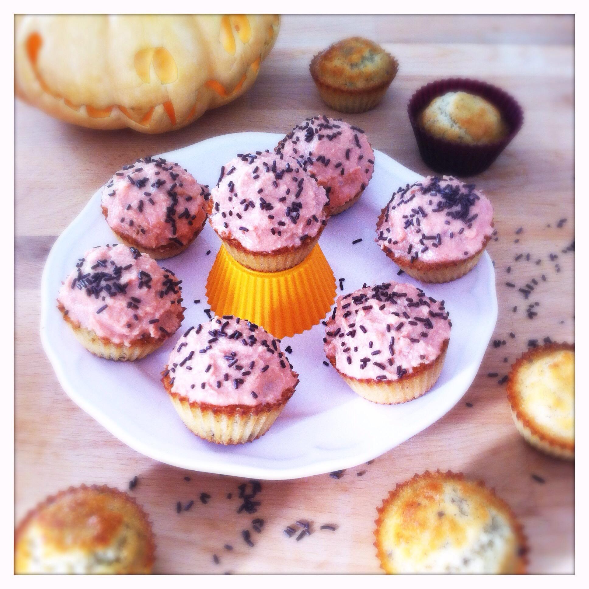 halloween-cupcake-dessert