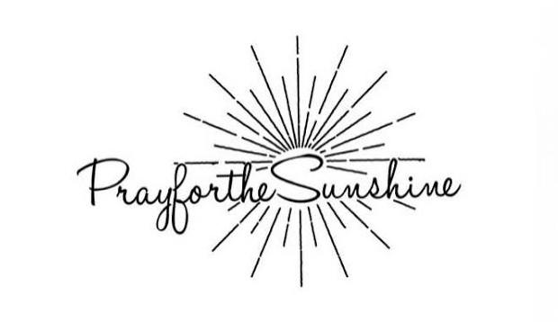 logo pfts