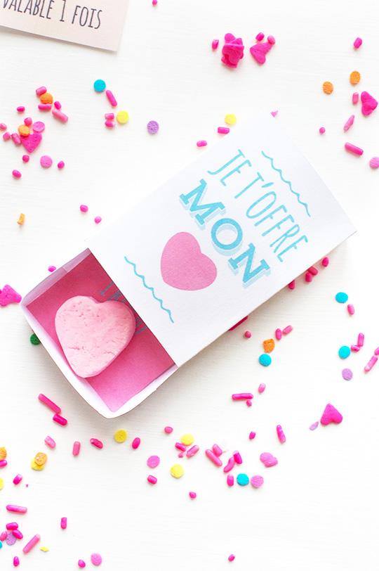 boite-st-valentin
