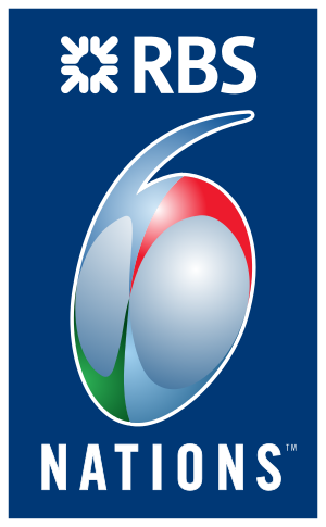 langfr-300px-Logo_Tournoi_des_six_nations.svg