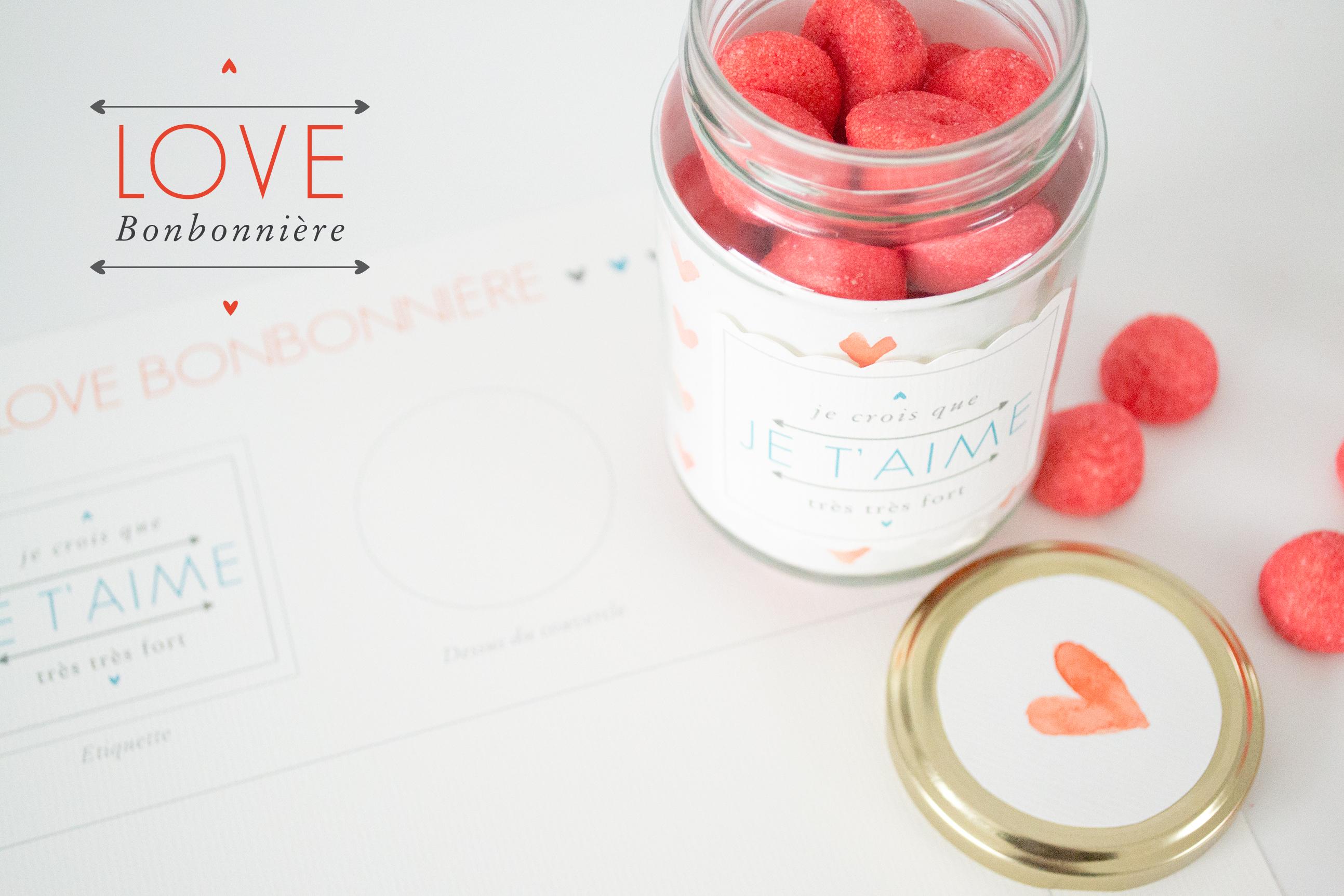 love-bonbonnière-couv