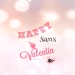 Sans valentin Ipad