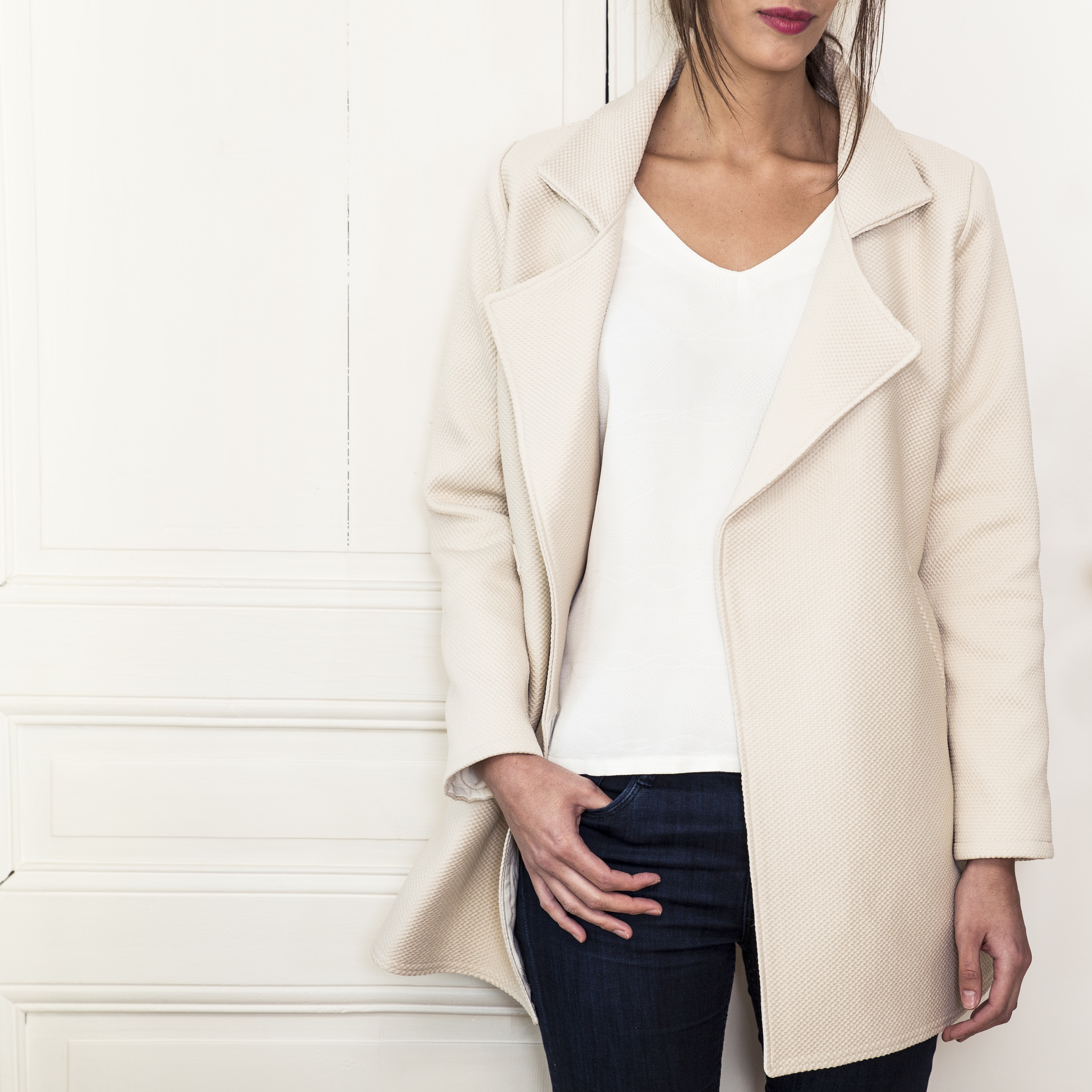 Manteau-Berault-de?tail-HD